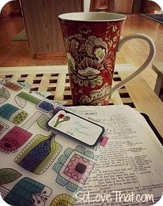 journal bible study notebook - Buscar con Google