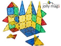 Safety Certified - Jolly Mags Magnetic Tiles Set - 3D Bui... https://www.amazon.com/dp/B01HPFSMB6/ref=cm_sw_r_pi_dp_x_cjqwzb2S4A06K