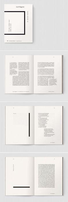 "designbby:  ""Notter + Vigne  """