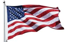 American Flag Images, Pictures & USA Flag Wallpaper for Veterans Day Usa Flag Images, American Flag Pictures, Large American Flag, Image American, Picture Of American Flag, Usa Flag Wallpaper, American Flag Wallpaper, Veterans Day Usa, Memorial Day Usa