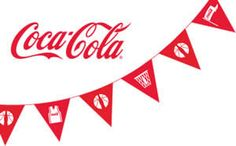 Coca-Cola Snap Score Share Instant Win Game on http://www.icravefreebies.com
