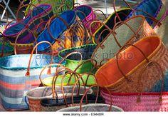 la recova en la serena chile - Buscar con Google