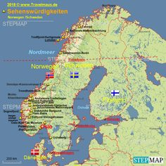 Journey to Sweden, their land of the scarlet wood-based holds in moose pocket sized forests, the location where customs and culture. Trondheim, Stavanger, Lofoten, Alesund, Tromso, Travel Through Europe, Life Is A Journey, Travelling Tips, Stockholm Sweden