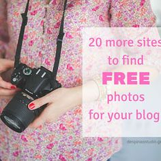 Δεν είναι τόσο δύσκολο όσο φαντάζεσαι!Η συνταγή για το πώς να γίνεις διάσημος blogger κατακλέβοντας τους άλλους bloggers είναι εύκολη, γρήγορη και δοκιμασμένη! Χρησιμοποιείται από πολλούς διάσημους και άσημους που θέλουν να αυτοαποκαλούνται bloggers και έχει μεγάλη επιτυχία και στις περισσότερες των περιπτώσεων αρκετά έσοδα. Κι αν δεν έχει έσοδα έχει πάντως μεγάλη επισκεψιμότητα.