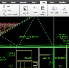 Need to learn AutoCAD? Check out some of these free tutorials and resources! Autocad Revit, Learn Autocad, Interior Design And Construction, Software, Student Problems, School Of Engineering, 3d Studio, Basic Math, Attic Spaces