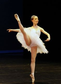 1000 Images About Ballet Shoes On Pinterest Ballet