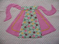 April Apron Club 2 | Flickr - Photo Sharing!