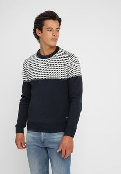 5e95f2cf2b1ff0 49 Best Clothes knitwear images in 2019