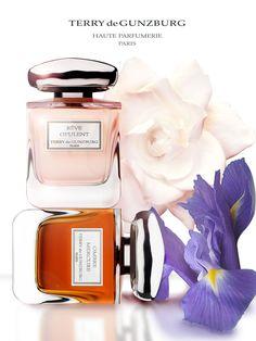 Création d'un visuel parfum Creations, Perfume Bottles, Beauty, Perfume Store, Perfume Bottle, Beauty Illustration