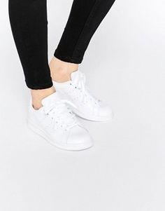 Adidas | Women's Adidas Shoes & Clothing | ASOS