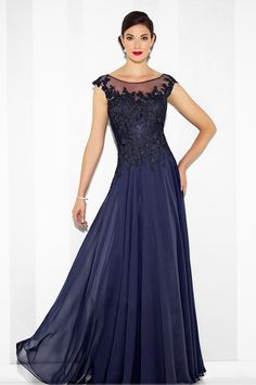 Cameron Blake 117614 is available. See why 117614 by Cameron Blake is the perfect gown. Authentic Cameron Blake by Mon Cheri dresses.