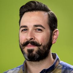 What Rand Fishkin Wants You to Know About Content Creation and SEO