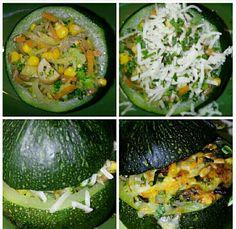 #vegetarianfood