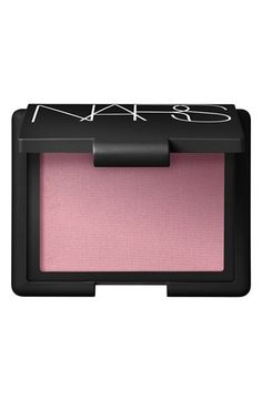 NARS 'Spring Color' Blush available at #Nordstrom