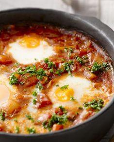 Tajin Recipes, Pureed Food Recipes, Veggie Recipes, Vegetarian Recipes, Healthy Recipes, Tagine, Couscous, A Food, Good Food