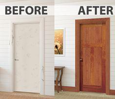 Charming Design The Door That Best Fits Your Needs With The Mastercraft® Door  Designer Design Ideas