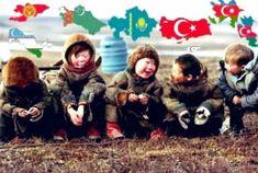 Gardaşım ne olacak bu memleketlerin hâli ?  Üzülme, Türkçülük kazanacak ! 🐺🐺😂😂🐺🐺 Turkish People, Couple Photos, Couples, Movie Posters, Movies, History, Couple Shots, Films, Film Poster