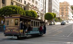 Four Fun, Funky, and Freaky Places to See in San Francisco