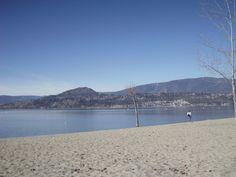 Kelowna,BC located in the beautiful Okanagan Valley! Big White Ski Resort, British Columbia, Dreaming Of You, Skiing, Forget, Rest, Real Estate, California, River