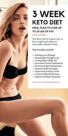 How to lose 20 pounds in 3 weeks with the ketogenic or keto diet. How to lose 20 pounds in 3 weeks with the ketogenic or keto diet. Keto Diet Guide, Best Keto Diet, Ketogenic Diet Meal Plan, Ketogenic Diet For Beginners, Keto Diet For Beginners, Keto Diet Plan, Diet Meal Plans, Diet Menu, Keto Meal