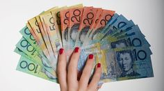 Instant cash loans are planned for support for Aussie people to obtain money for solving the problems in few clicks.