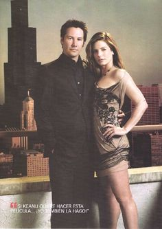 Keanu Reeves with Sandra Bullock Female Actresses, Actors & Actresses, Hot Actors, Sandra Bullock Speed, Keanu Reeves Sandra Bullock, Sandro, Miss Congeniality, Little Buddha, Keanu Charles Reeves