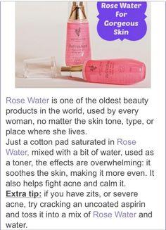 #YOUNIQUE #rosewater #naturalremedies #melasma #touchliquidfoundation #foundation #psoriasis #eczema # eyeliner #highlighting #strobing #contouring #perfecteyeliner #eyemakeup #foundation #concealer #Chemicalfree #crueltyfree #naturalmakeup #madeinUSA #eyeshimmmer #splurge #creamshadow #cosmetics