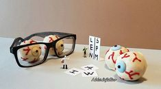AD-Italian-Pastry-Chef-Creates-Miniature-Worlds-With-Desserts-32