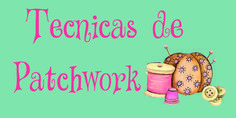 Learn with us the different patchwork techniques, we teach you step by step all the patchwork figures with complete tutorials.Informations About Aprende con nosotros las diferentes técnicas de patchwork, te enseñamos paso a. PinYou can easily use m Patch Quilt, Quilt Blocks, Patchwork Baby, Cotton Textile, Quilt Making, Washing Clothes, Hand Sewing, Patches, Martini