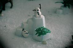 Olaf en playmobil reine des neiges Ma Fille Alizée partage la même passion que moi pour les Playmobil. Pour les besoins d'une exposition Playmobil, elle a réalisé un diorama basé sur le dessin animé de la Reine des Neiges de Disney.     Comme Playmobil n'a pas commercialisé de licence Disney, Alizée a customisé (modifié) des personnages Playmobil pour représenter les principaux personnages de la Reine des Neiges. Licence, Olaf, Diorama, Comme, Frozen, Creations, Passion, Disney, Characters From Frozen