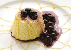 Cukorbeteg szakácskönyv - Receptek - Desszertek cukorbetegeknek Food Styling, Diabetes, Cheesecake, Blog, Cheese Cakes, Diabetic Living, Cheesecakes