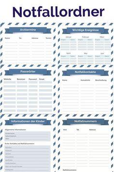 Home Organisation, Organization, Home Management Binder, Sketch Notes, Good To Know, Bujo, Creative Design, Diy Wedding, Budgeting