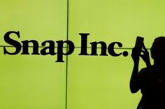 @InstaMag - Snapchat's parent company Snap Inc has acquired Placed -- a Seattle-based start-up that operates a consumer location analytics platform -- for nearly $200
