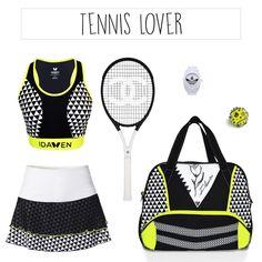 Las 56 Mejores Imágenes De Tennis Bags En 2019 Bolsa