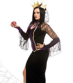 50 best diva halloween costumes ever photos - Wwe Halloween Divas