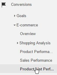 http://blog.digico.fr/ecommerce/tutorial-integrate-google-analytics-enhanced-ecommerce-prestashop/