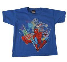 Go Spidey, Go!  #marvel #spiderman #tshirt #shirt #superhero