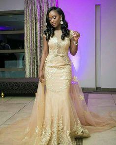 Lovly dress