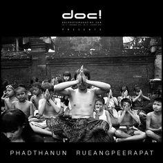 doc! photo magazine presents: Phadthanun Rueangpeerapat - ONE YEAR ROLL; doc! #17, pp. 65-87