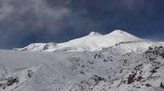 На Эльбрусе в хорошую погоду! #КБР #КСК #СКФО