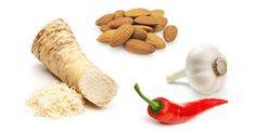 Oregánó olajTöbb mint 40 féle oregánó faj létezik, a legelőnyösebb hogy maximalizáljuk a terápiás antibiotikum hatást. Arról ismerjük meg a minőségi oregánó olajat, hogy aranyszínű vagy sötét sárga és erős fűszeres illata Candida Albicans, Sports Nutrition, Diet And Nutrition, Flora, Grapefruit, Natural Remedies, Health And Wellness, Almond, Vegetables
