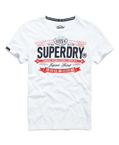 Sorry, we couldn t find what you were looking for ... Printed ShirtsTee  ShirtsMens TeesSuperdry ... 15a64647aa