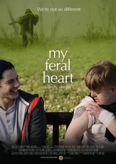 Watch My Feral Heart 2016 Full Movie Online Free