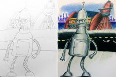 padre-colorea-dibujos-hijos-fred-giovannitti (1)