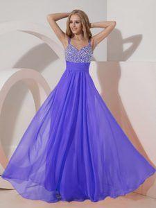 Cheap Elegant Long & Short Prom Dresses - Dreamy Miss On Sale 2015
