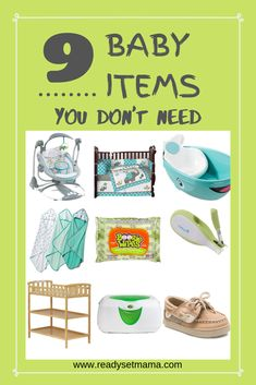 Don't waste your money on baby items you don't need! Cute Little Baby, Little Babies, Baby Nail Clippers, Nouveaux Parents, Wipe Warmer, Haul, Baby Nails, Baby Gadgets, Baby Towel