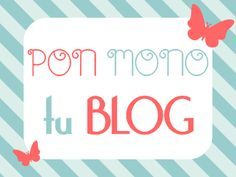 El Perro de Papel: Diseño de Blogs y Tutoriales Blogger: Cambiar los títulos de la sidebar en Blogger