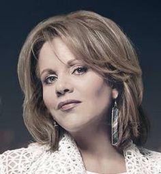 Renee Fleming : soprano