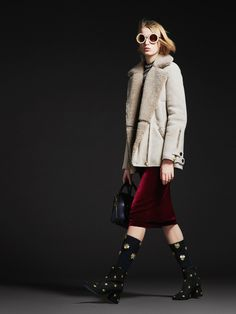 http://www.vogue.com/fashion-shows/fall-2016-ready-to-wear/markus-lupfer/slideshow/collection