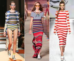 2018 ss big stripe paris moda ile ilgili görsel sonucu